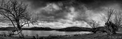 Lago Scandarello 01