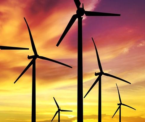 Wind-turbines-at-sunset_web.jpg