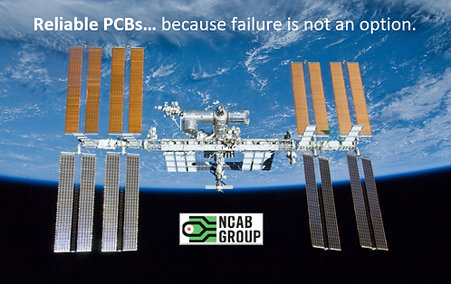 ReliablePCB=Space.png