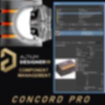 Concord Pro.jpg