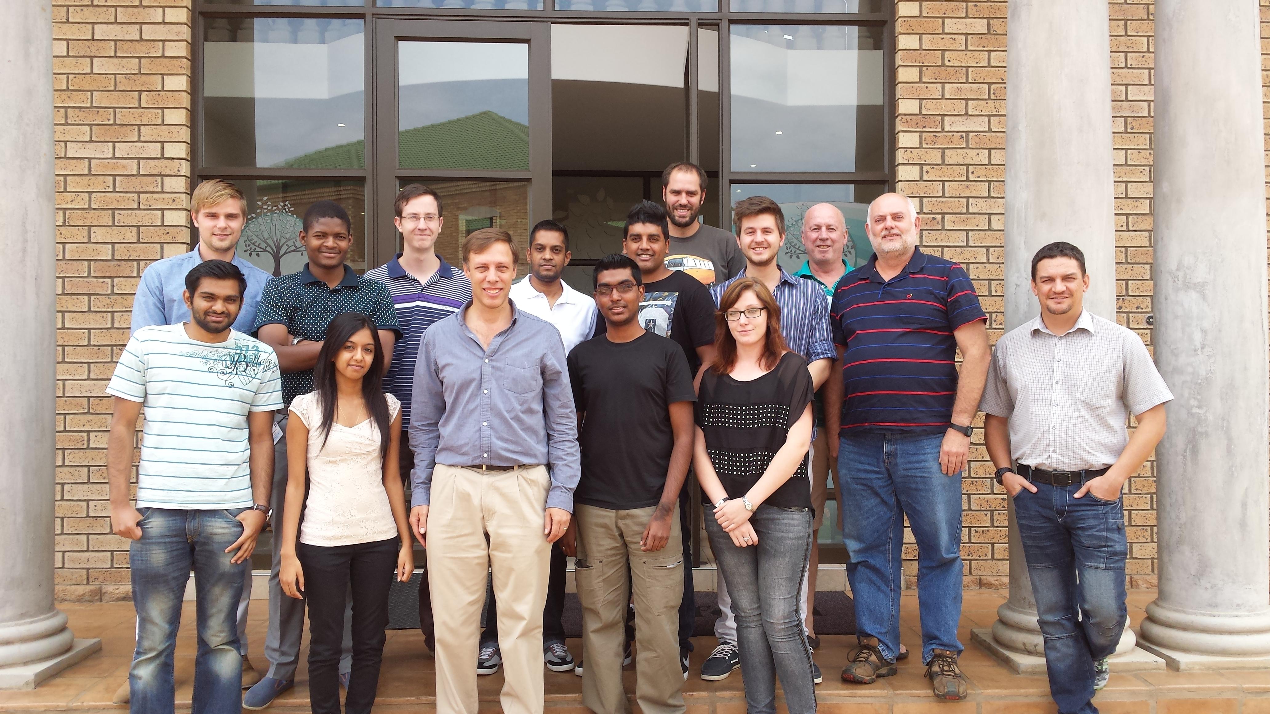 Altium-Training-Feb2015-Group-Photo