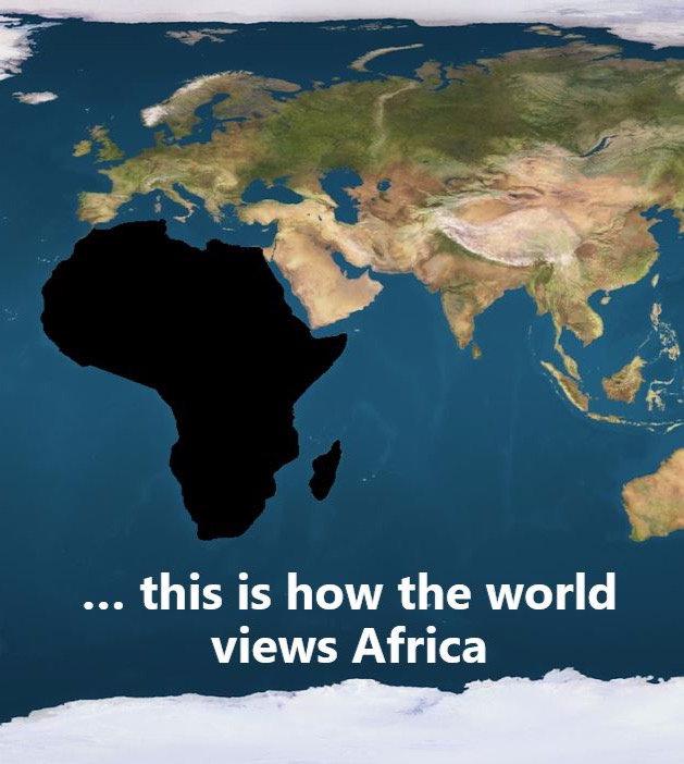 dark%20africa_edited.jpg