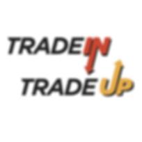 tradein-front-logo.png