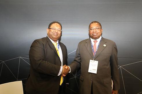 AU Commissioner.jpg