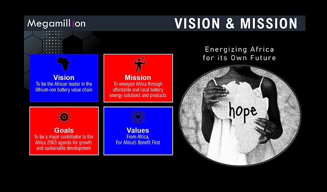 Mission-Vision.png
