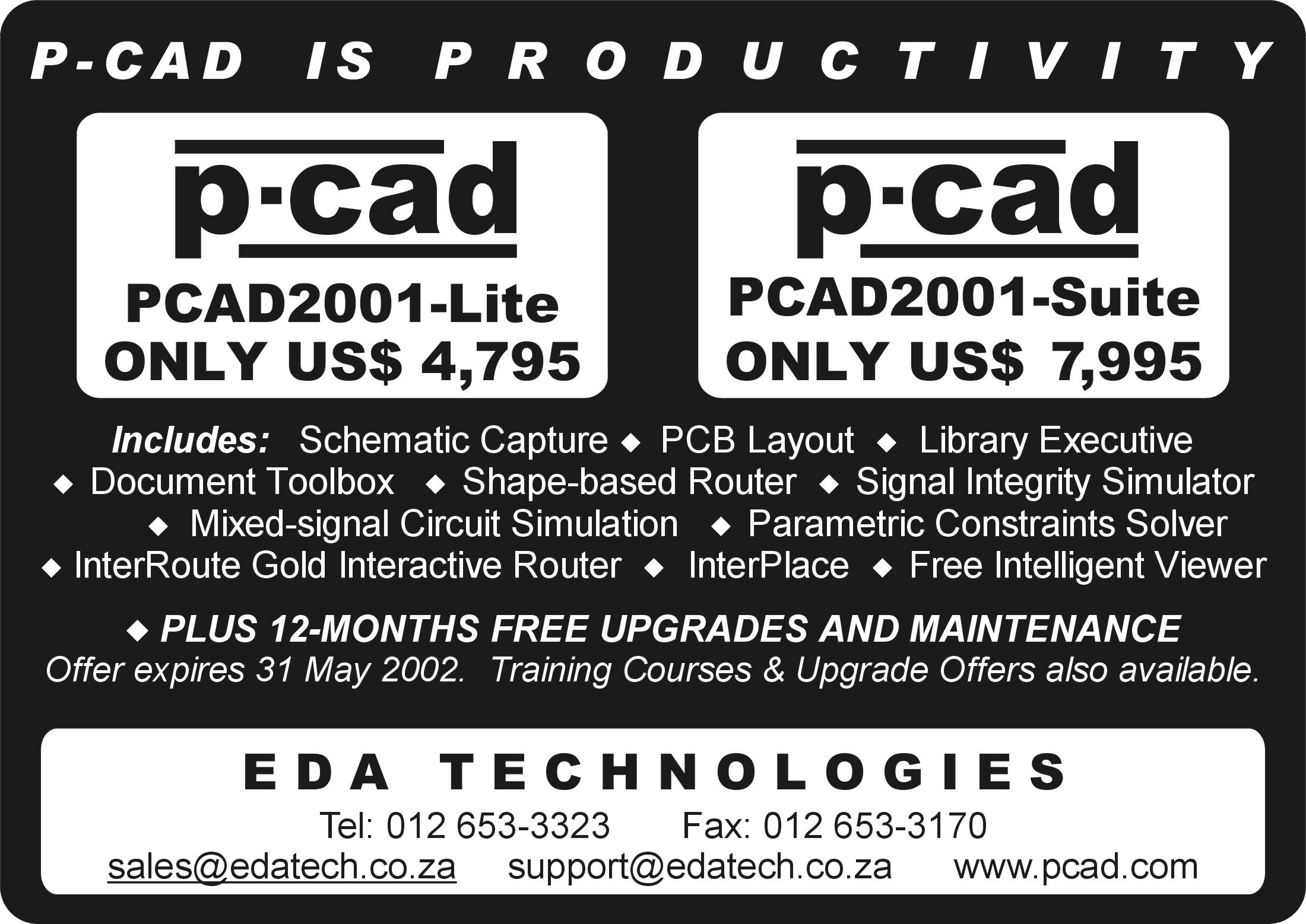 P-Cad-Ad-Apr2002
