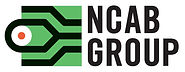 NCAB-logo2.jpg