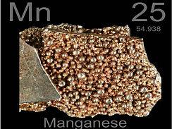 Manganese-NEW.jpg