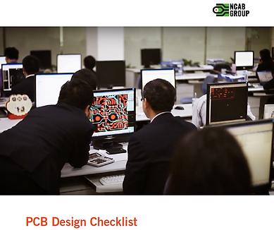 NCAB Checklist - EDA.png