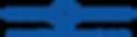лого ЮК.png