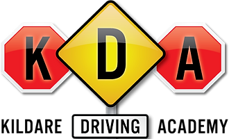 driving test naas kildare newbridge