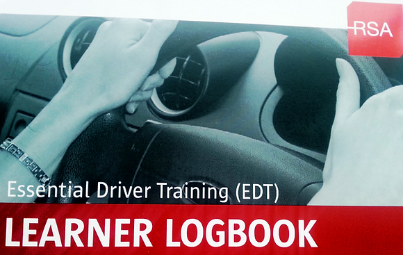6 car driving lessons