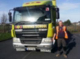 Daf rigid truck first time pass.jpg