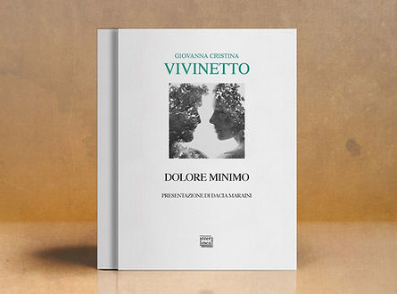 Dolore Minimo, Vivinetto