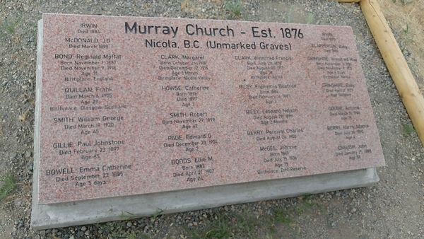 Murray Church Cemetery.jpg
