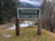 Pioneer Cemetery.jpg