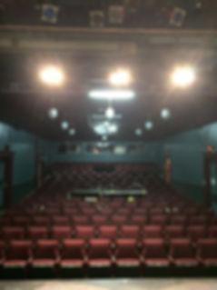 Langham Theater.jpg