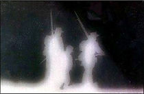 Residual Haunting - Haunted Crew of Canad