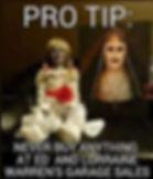 Pro Tip.jpg