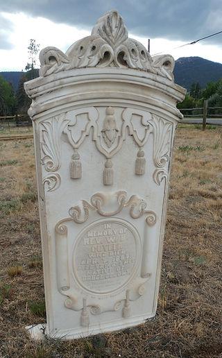 Murray Church headstone.jpg
