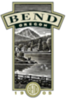 city_of_bend.jpg