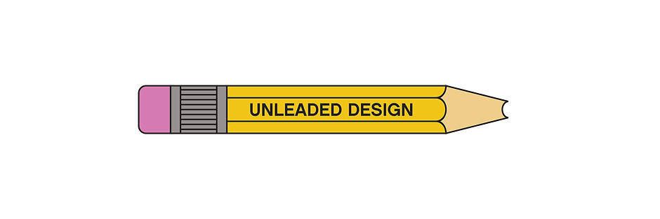 Unleaded Design Logo.jpg