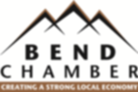 Bend CHamber.png