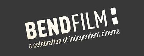 bendfilm-logo-1.jpg