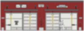 Badlands Garage Building Metal Cladding.jpg
