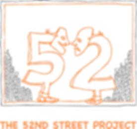 52P_Logo_CMYKorange_grey.jpg