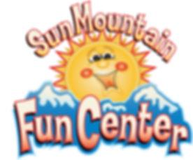 SMFC Logo.jpg