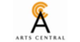 Arts Central.png