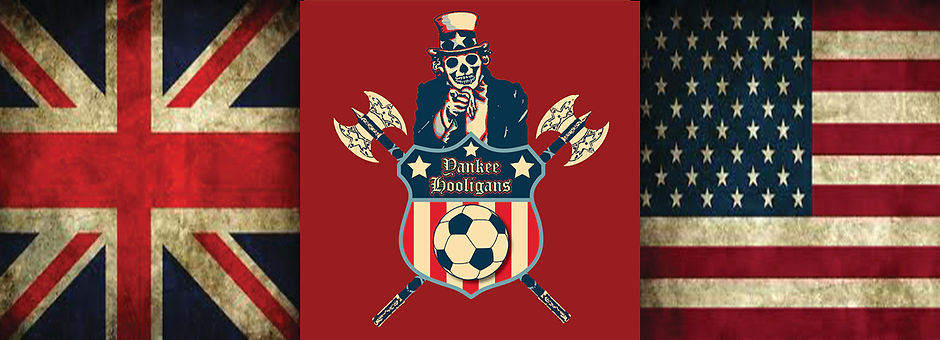 New Yankee Hooligans Logo 2014 FB Banner.jpg
