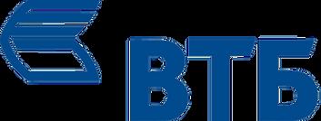 втб лого.png