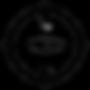 компас иконка испр.png