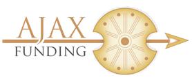 AJAX-Funding-Logo_Daniel.png