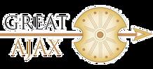 Great-Ajax-Logo_edited.png