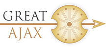 Great-Ajax-Logo.jpg