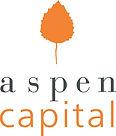 Aspen Capital Logo.jpg