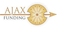 Ajax-Funding-Logo-Small_edited.jpg