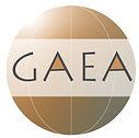 GAEA_Logo.jpg