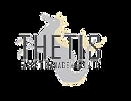 Thetis-Asset-Management-Logo_edited_edit