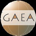 GAEA_Logo_edited_edited.png