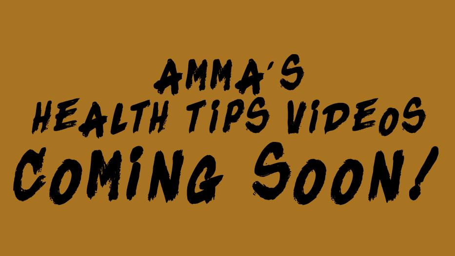 Ammas_healthtip_comingsoon.png