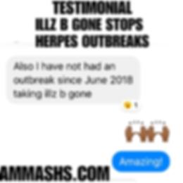 thumbnail_ammashealingservices_201907121