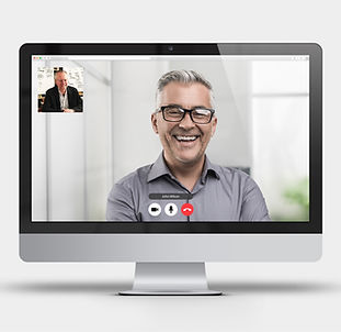 video coaching mock up-01.jpg