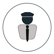 Limo Round Logo No Text.png