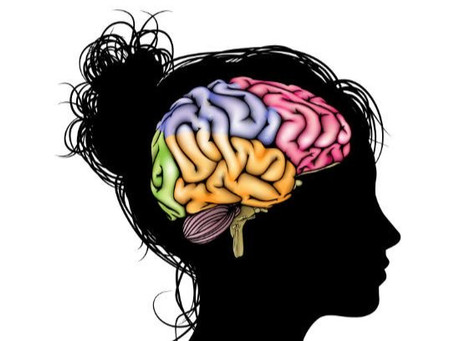 Neuroeconomics - the answer to rational decision theory?