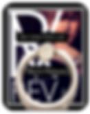 スクリーンショット 2020-01-11 14.01.56.png