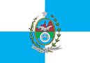 1200px-Bandeira_do_estado_do_Rio_de_Jane